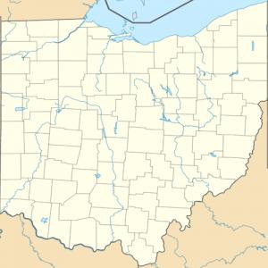 Computer Services Ohio